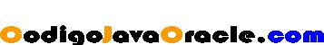 Desarrollo web - Codigo - Java - oracle - tutoriales - Ensamblador